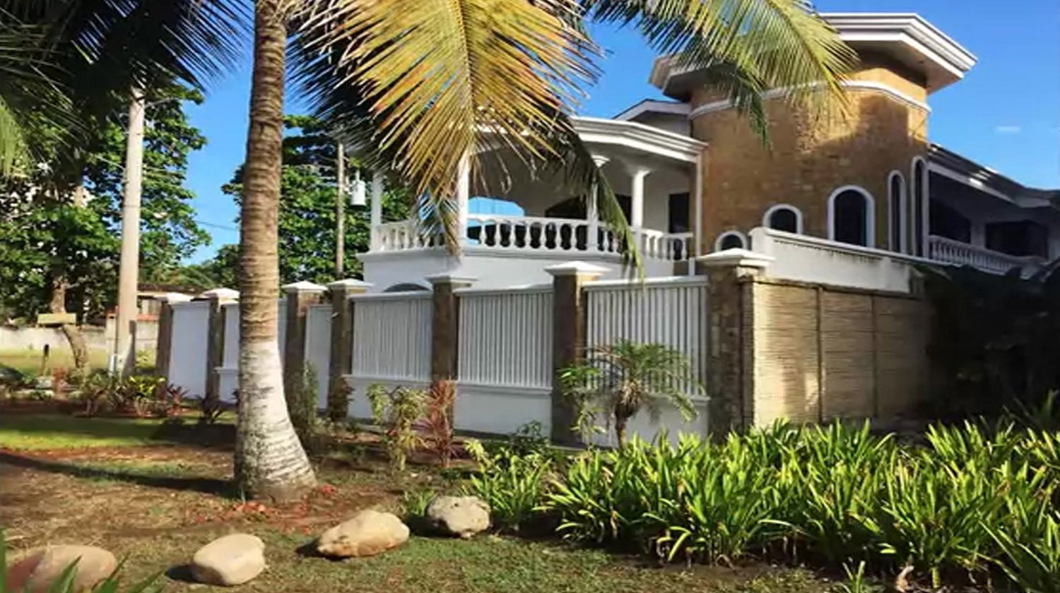 Jaco Beach Home Rental