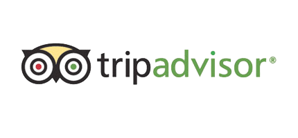 Cuchi Tours Reviews
