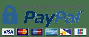 paypal-securepayment